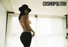 Just ahead of her wedding pictorial, Lee Hyori posed for Cosmopolitan Korea's September pages. In her spreads, the singer looks years younger without the make-up, and representing who she rea… Korean Model, Korean Singer, Lee Hyori, Cosmopolitan Magazine, Celebs, Celebrities, Sweet Girls, Girl Group, Beautiful People