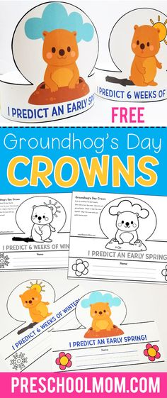 Christmas Math Games & Worksheets for Kindergarten   Worksheets ...