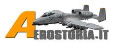 US Army e Marines pronti ad acquisire il JAGM - AeroStoria.it