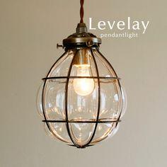 ペンダントライトLT-1709 Lamp Light, Light Bulb, Room Lights, Ceiling Lights, Kitchen Lamps, Glass Flowers, Candle Lanterns, Pendant Lighting, Glass Art