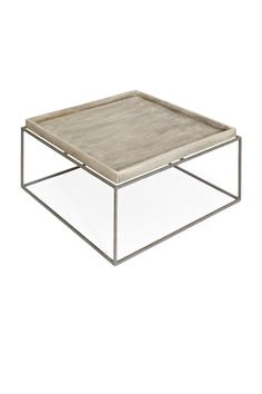 Lugo Coffee Table Save £120 Now £199 Was £319 Lugo Coffee Table ...