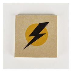 1 mini carnet super héros Numéro 74