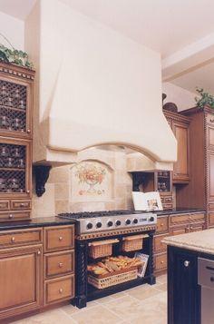 cheap kitchen design ideas small apartment kitchen design ideas kitchens designs ideas #Kitchen