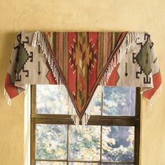 native american western home color theme dream home pinterest color themes native americans and westerns