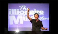 Find everything but the ordinary 1 Million Dollars, Easy Money Online, Monkey Mind, Cogito Ergo Sum, Self Development, The Ordinary, Affiliate Marketing, Things To Think About, Dan