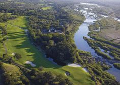 We've rounded up our favourite golf courses. Check to see if yours made the cut! Public Golf Courses, Best Golf Courses, St Andrews Golf, Coeur D Alene Resort, Augusta Golf, Golf Course Reviews, Best Golf Clubs, Coeur D'alene, Out Of Africa