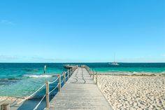 Kuvia Riu Caribe - Finnmatkat