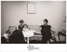 #georgiawedding #weddingday #georgiawedding #wedding #bride #groom #blumephotography #atlantaweddingphotographers #atlantawedding #portraits #bridalparty #waiting #family