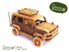 wooden toys, Chiang Mai handicraft, ship worldwide from Chiang Mai, Thailand ^^