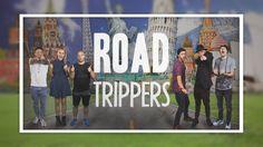 Roadtrippers 2015 stuktv gaat winnen!!!!!!!!!