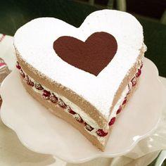 http://www.marthastewart.com/335552/valentine-cake