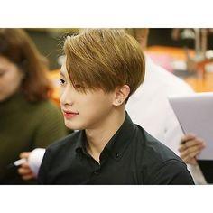 160318 | NAVER STARCAST IDOL CHEF .. Wonho without makeup ㅋㅋㅋㅋ  #몬스타엑스 #MONSTA_X #셔누 #기현 #주헌 #원호 #형원 #민혁 #아이엠 #Shownu #Wonho #Kihyun #Jooheon #Minhyuk #HyungWon #IM #StarShipEnt #Monbebe #StaBebe_x