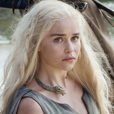 I'd suggest hitting the back button immediately if you have not watched season six of Game of Thrones, because spoilers are coming. Fans learned a lot from this wild ride of a season. We discovered that Melisandre is, in...