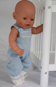 Baby born knitting patterns