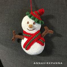Stitchbloggers Julkalender