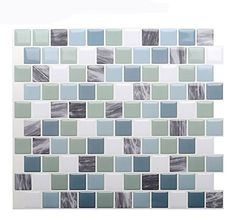 51 best amazon finds images sticks wands kitchen backsplash rh pinterest com