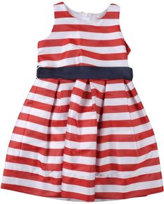 Shop Jessica Alba daughter Haven Wareen Monnalisa Dress