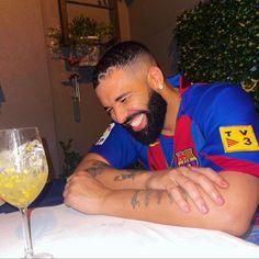 Drake Drake Drizzy, Excuse Moi, Aubrey Drake, The Last Laugh, Fine Men, Celebs, Celebrities, Boutique, Reaction Pictures