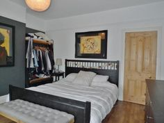 3 bedroom terraced house for sale in Alwinton Terrace, Gosforth, Newcastle Upon Tyne, - Rightmove. Sale On, Property For Sale, Terrace, Bedroom, Inspiration, Furniture, Home Decor, Home, Balcony