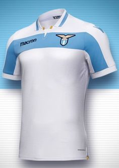 Maglia Europaleague S.S. Lazio 2018-18 Ss Lazio, Wetsuit, Swimwear, Fashion, T Shirts, Scuba Dress, Bathing Suits, Moda, One Piece Swimsuits