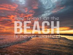 Read and share our collection of 250 Beautiful Caption for Nature Photography. Find more at The Quotes Master, a place for inspiration and motivation. Caption For Nature, Summer Captions, Somewhere On A Beach, Ocean Quotes, Beach Quotes And Sayings, Beach Qoutes, Beach Memes, Shirt Sayings, Nature Quotes