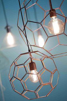 76 besten mehr licht bilder auf pinterest. Black Bedroom Furniture Sets. Home Design Ideas