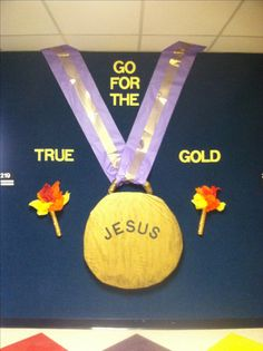 The Real Gold Bulletin Board