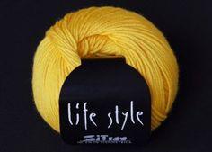 Garne, Products, Atelier, Wool, Gadget