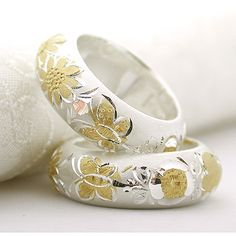 Crystal Jewelry, Silver Jewelry, Korean Jewelry, Korean Traditional Dress, Jade Ring, Beautiful Costumes, Finger, Tiaras And Crowns, Unique Rings