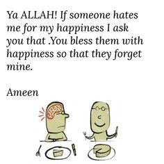 Aameen #islam #quran #prophet #pray #islamicquote #muslim #muslimah #instagood #islamicquotes #hadith #prayer #religion #jannah #makkah #instaquote #trueislam #islamicposts #instamuslim #islamic #allhamdulillah #dua #Allah #islamicpost #muhammad #ummah #sunnah #instaislam #islamicreminders #hijab #islamicreminder