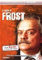 A Touch Of Frost - Seizoen 4