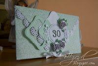 ZCDL: K 30 narodeninám