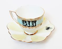 Gin in a Teacup.one for me penny and tori : )