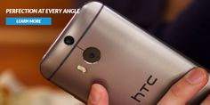 The HTC One E8 obviously has our interest due to its affordable Rs. 32,599 price and virtual parity to the One M8's specifications. Is there more to it than meets the eye or is it simply another One M8 in disguise?