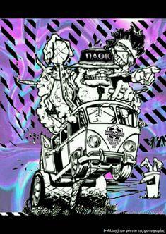 Joker, Fictional Characters, Art, Art Background, Jokers, Kunst, Performing Arts, Fantasy Characters, Comedians