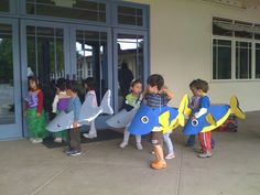 """https://flic.kr/p/78kq4N 