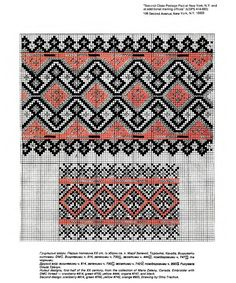 View album on Yandex. Cross Stitch Embroidery, Embroidery Patterns, Needlework, Bohemian Rug, Ornaments, Beads, Rugs, Design, Yandex Disk