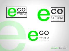 eco system