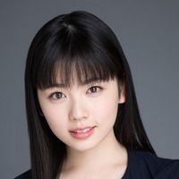 小芝風花、NHKドラマ10で特撮オタクのOL役演じる! 画像