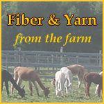 snowshoe farm alpacas fiber and yarn