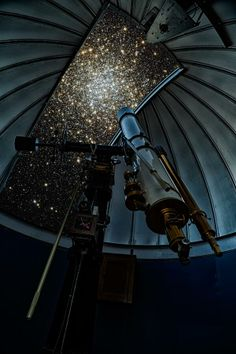 Named for pioneering woman astronomer of the 19th century Maria Mitchell, Maria Mitchell Observatory Nantucket