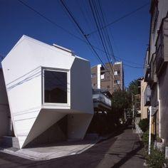 mineral house tokyo - Buscar con Google