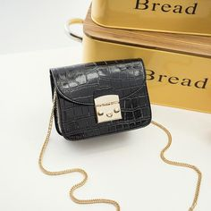 720953b249 FLYING BIRDS Mini Bag Women's Cross Body Bags Famous Brand Crocodile Bags  Women Handbags Bolsas Top Quality Female Designer Tote