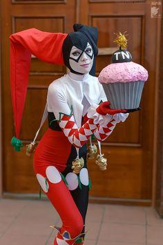 Sweet present by Ryoko-demon.deviantart.com on @deviantART
