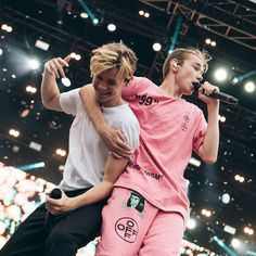 Marcus Y Martinus, Love Twins, Bars And Melody, Dream Boyfriend, Love U Forever, Twin Boys, Beautiful Person, Billie Eilish, Hottest Photos