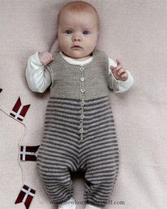 Child Knitting Patterns Knit your self: Trousers go well with Baby Knitting Patterns Supply : Strik selv: Buksedragt. by Child Knitting Patterns Knit your self: Trousers go well with Baby Knitting Patterns Supply : Strik selv: Buksedragt. Cardigan Bebe, Cardigan Pattern, Baby Cardigan, Pants Pattern, Knit Baby Pants, Cardigan Sweaters, Crochet Cardigan, Baby Knitting Patterns, Knitting For Kids