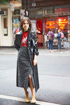 fall-outfits-to-try-leandra-medine-style-man-repeller-30