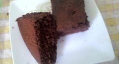 750 grammes vous propose cette recette de cuisine : Gâteau moêlleux au cacao. Recette notée 3.9/5 par 37 votants