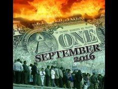 ⚠ All USA people need to see this ⚠ Video Leaked AUGUST 2016 ⚠ NWO EXPOSED - YouTube