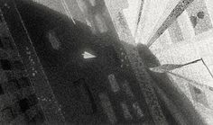 """Living Lines Library: Paperman (2012) - """"Color"""" Keys"""